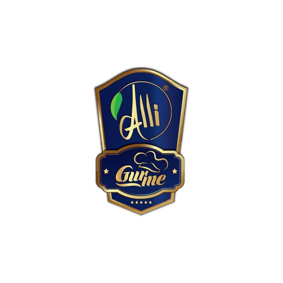 Alli Logo 3