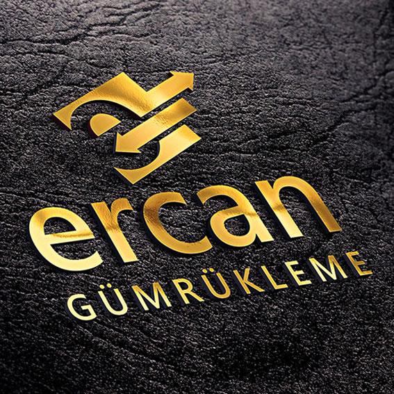Ercan Gümrükleme