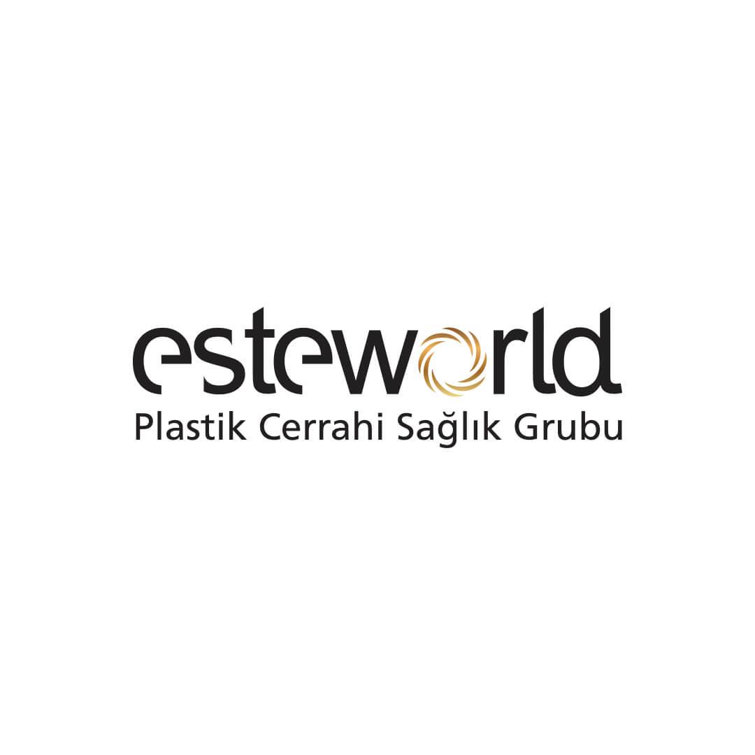 Esteworld