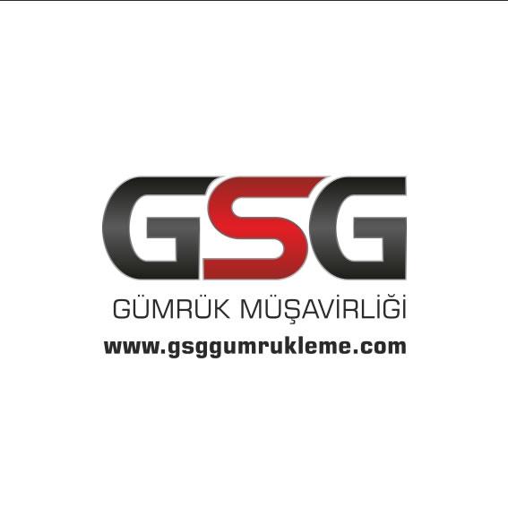 GSG Gümrük
