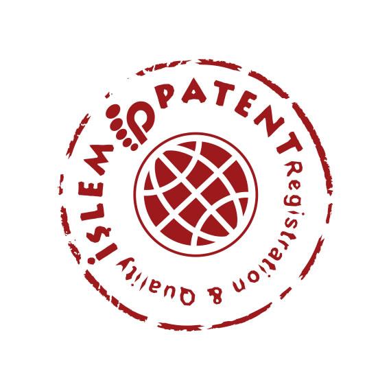 İşlem Patent