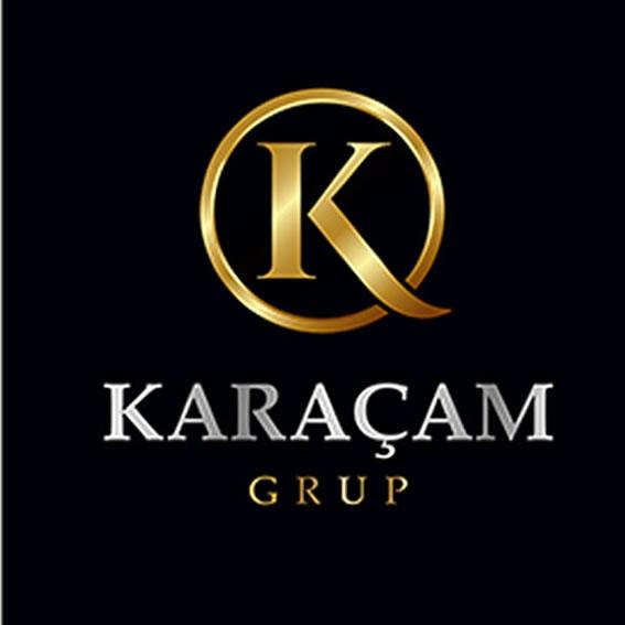 Karaçam Group
