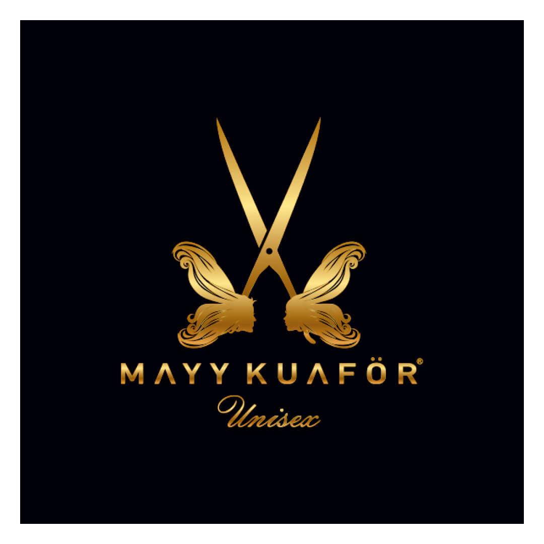 Mayy Kuaför