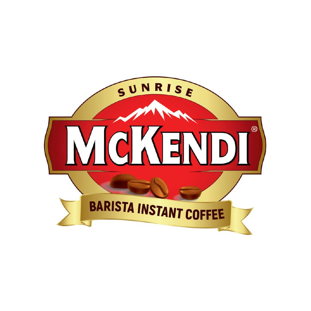 McKendi