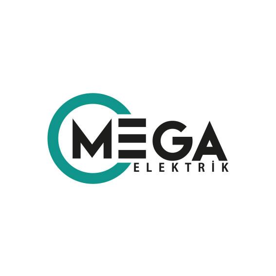 Mega Elektrik