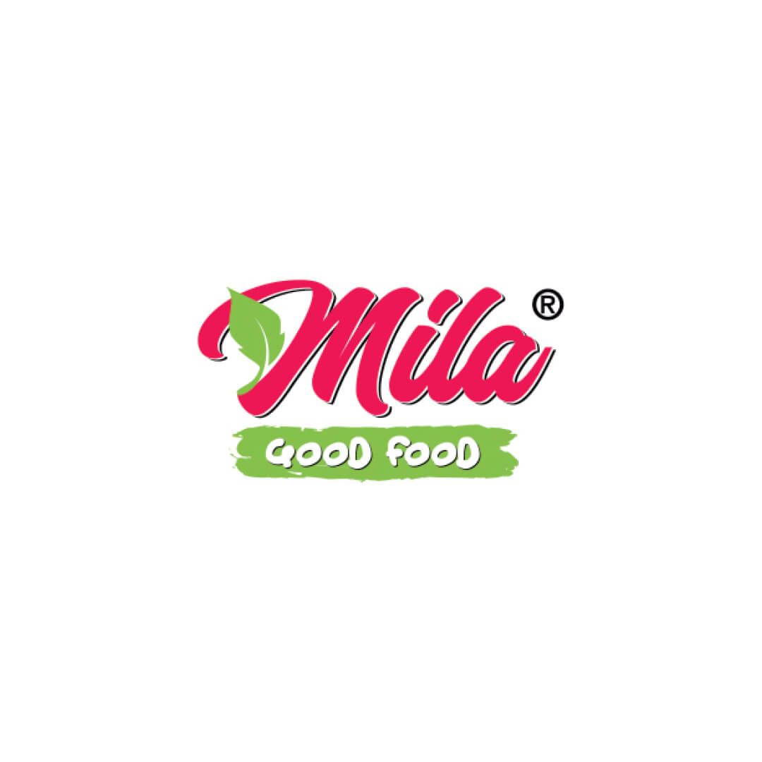 Mila Good Food