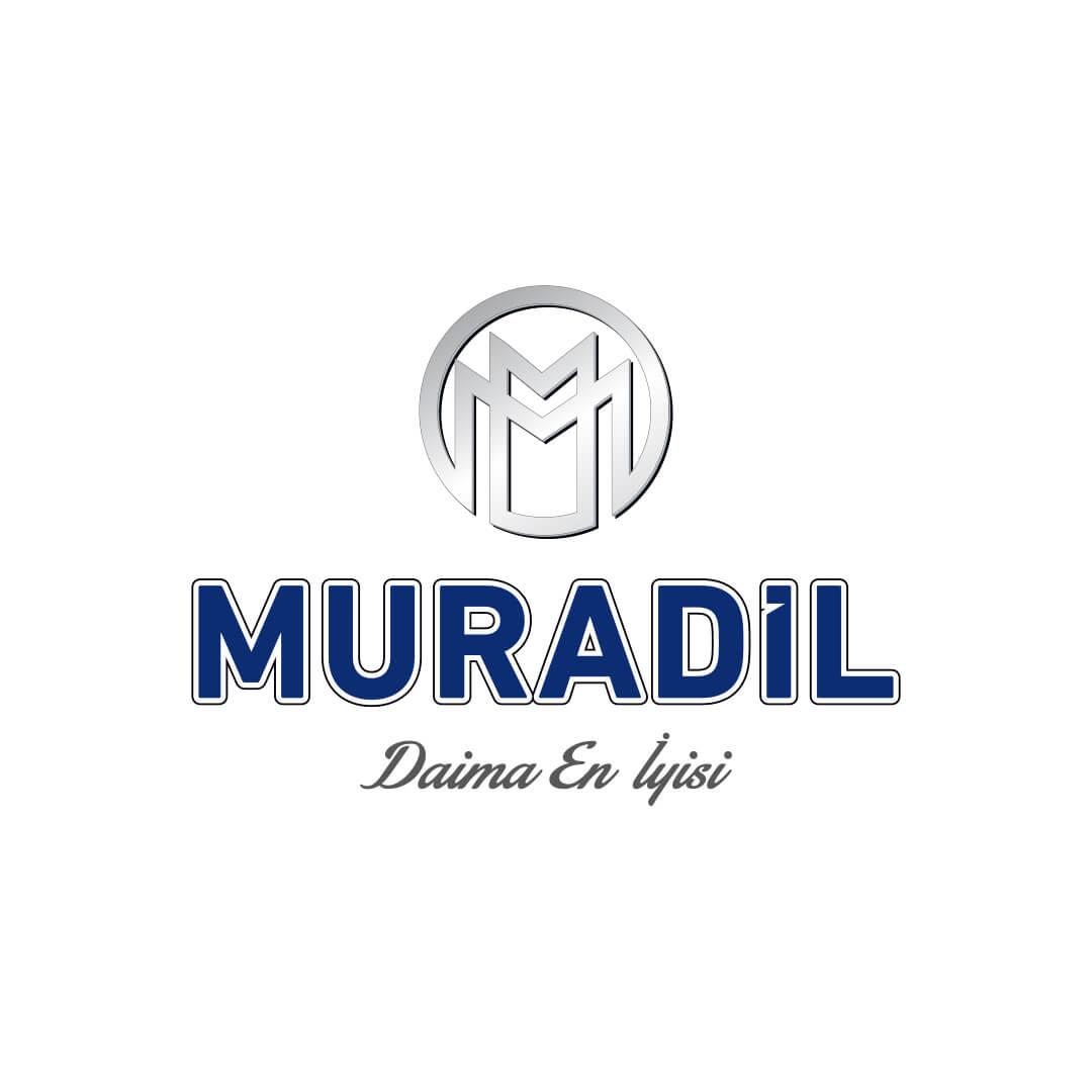 Muradil