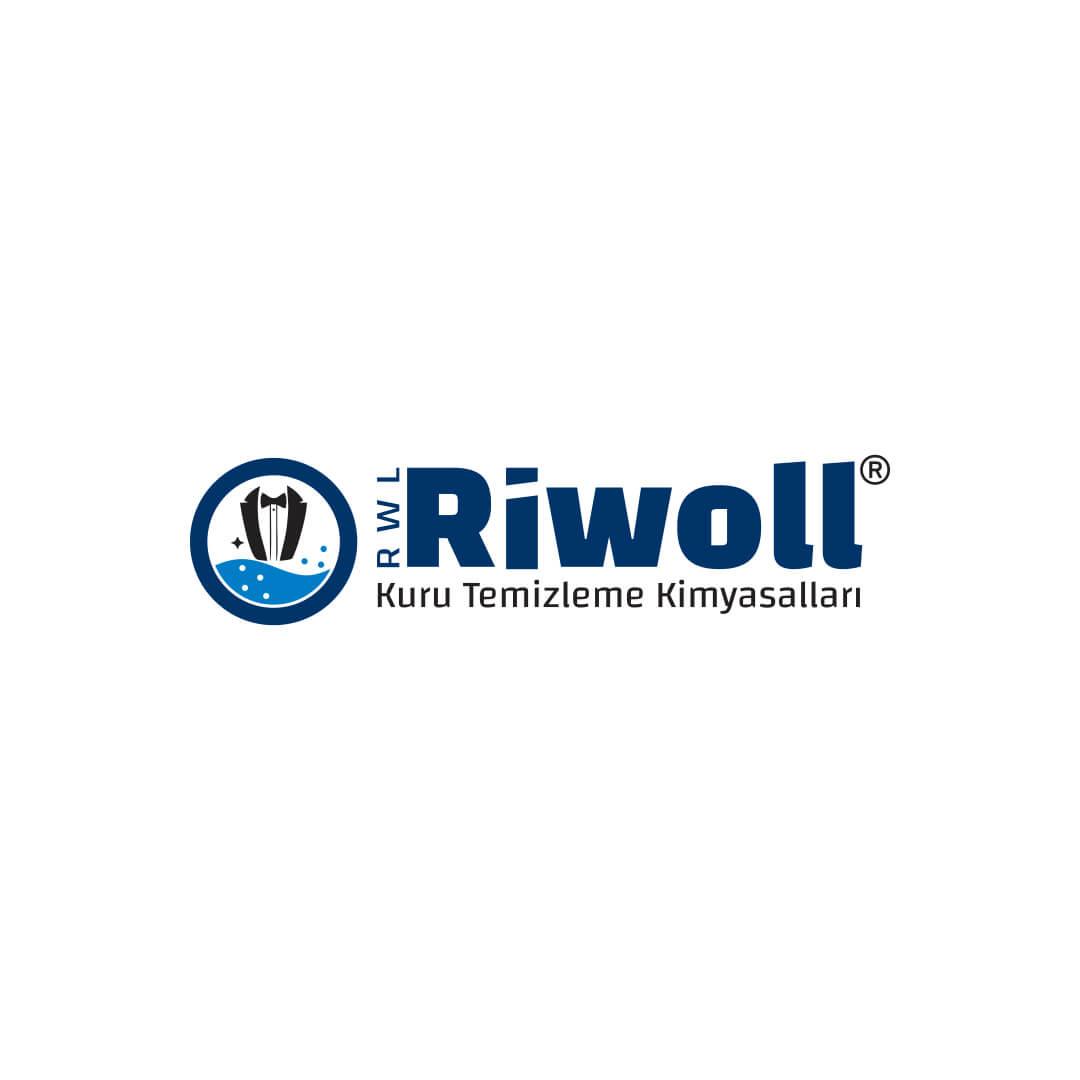 Riwoll